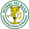 The R. Hobbs Middle School Band!